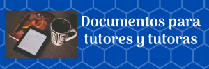 Documentos para Tutores