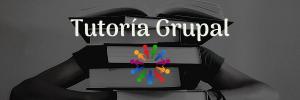 Tutoría Grupal